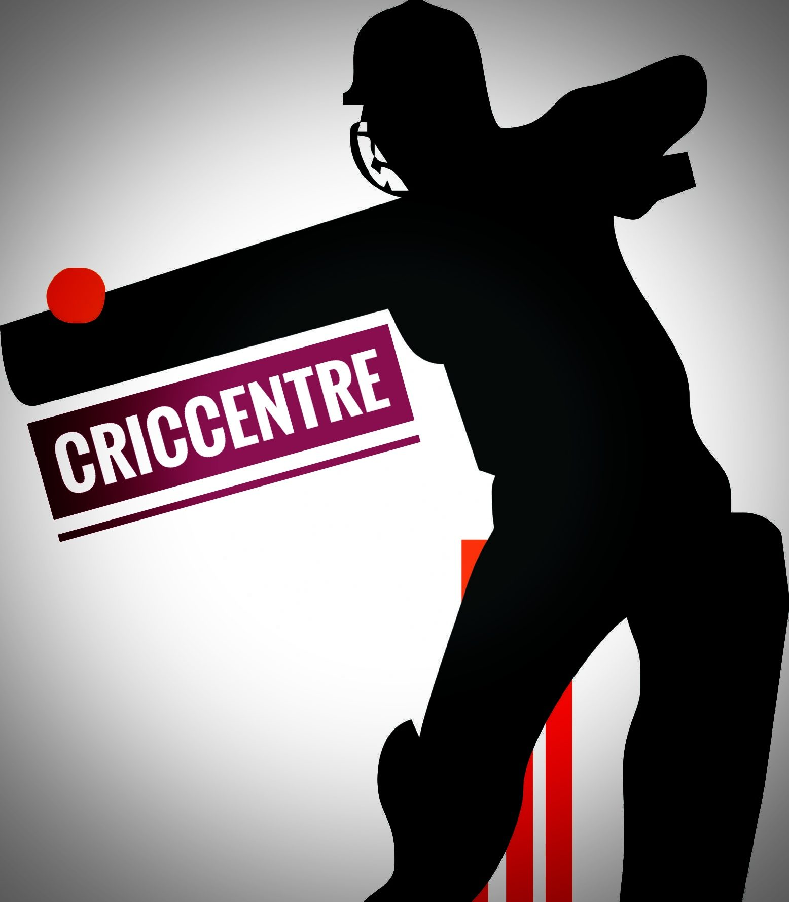 CricCentre